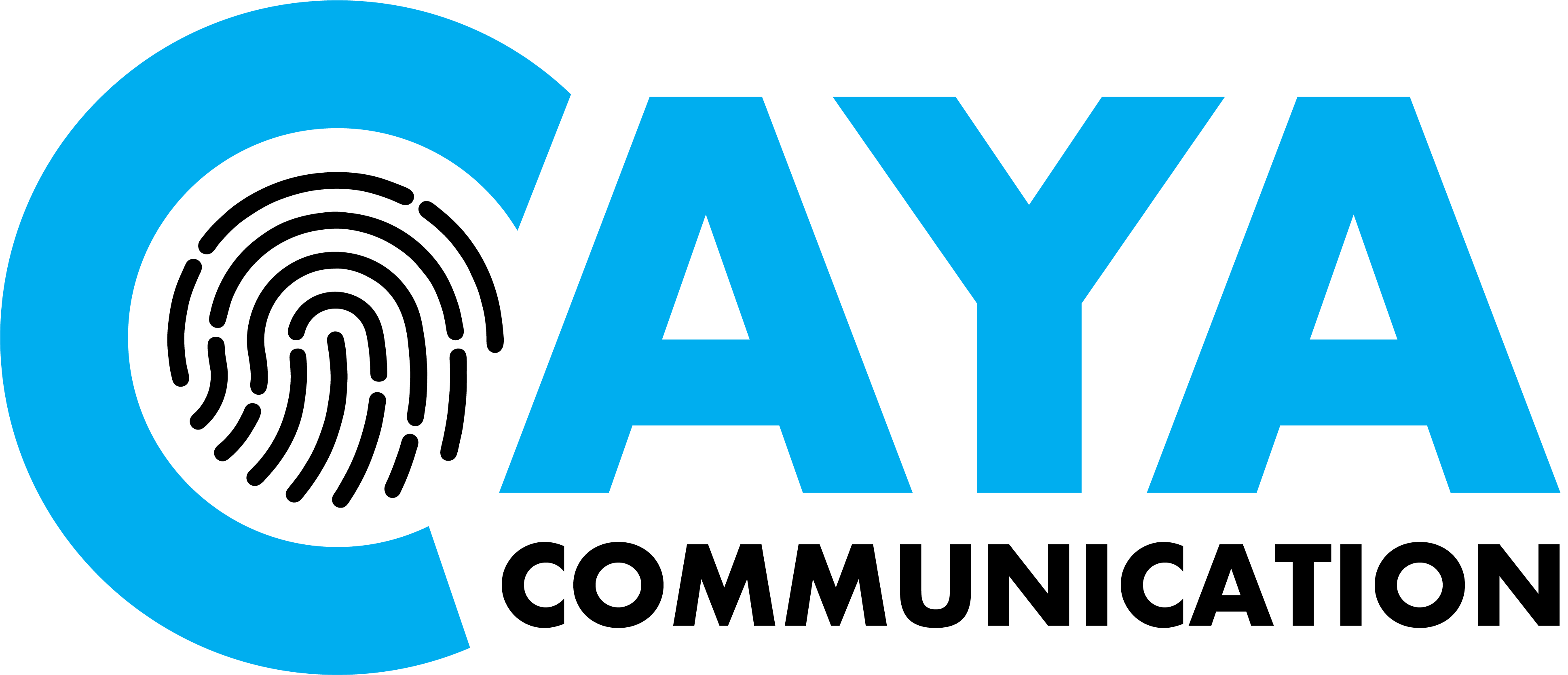 CAYA Communication