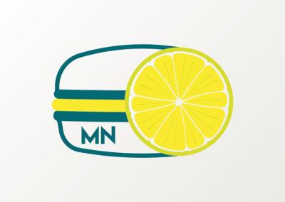 Logo Ma Nutritionniste